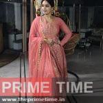 Meghana Raj Bio