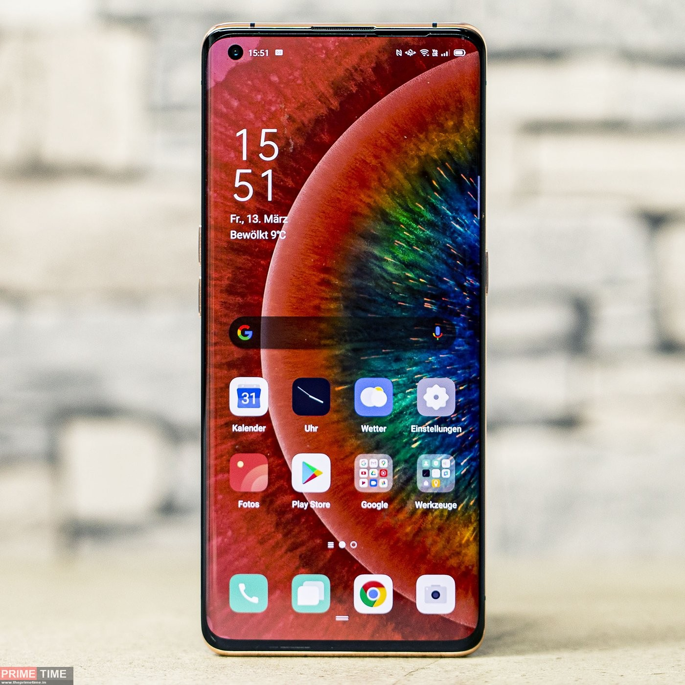 Oppo Find X2 Pro Rate in India