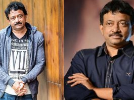 Ram Gopal Varma Mark tweeted about Sushant's suicide
