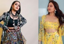 Sonakshi Sinha Birthday Such was the entry in Bollywood, Salman kept this demand in lieu of 'Dabangg'