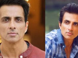 Sonu Sood came forward to help actor Rajesh Kareer troubled by financial crisis, made this promise