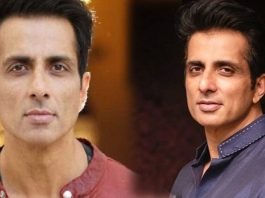 Sonu Sood's ROFL Reply To User Who Wants To Run Away With Girlfriend
