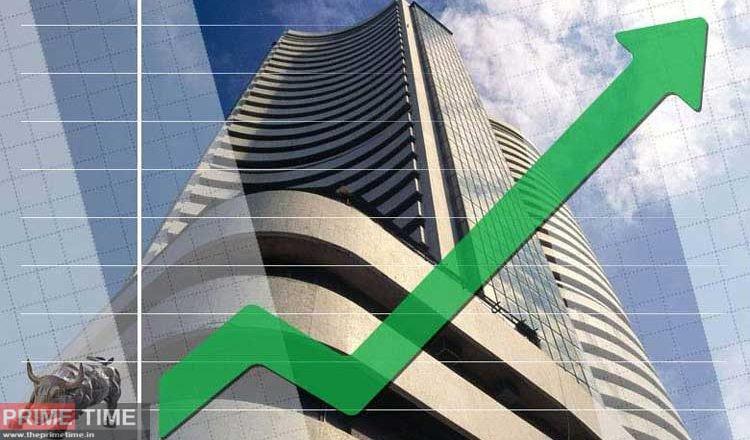 Stock market 8 June 2020