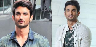 Sushant Singh Rajput has left the world, these incomplete films left behind