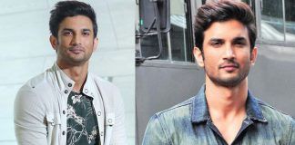 Sushant Singh Rajput, who took a 'plot' on the moon, broke off from the earth