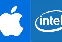 apple-interl