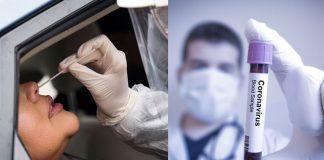 corona-virus-test