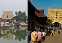 Padmanabhaswamy Temple will not open till June 30