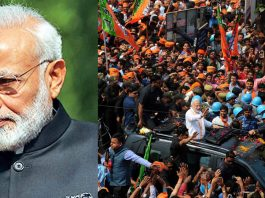Is Modi a reformer?