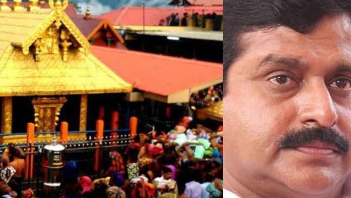 Vigilance registers case against ex-minister V. S. Sivakumar ...... Read more at: https://english.mathrubhumi.com/news/kerala/vigilance-registers-case-against-ex-minister-v-s-sivakumar-1.4531450