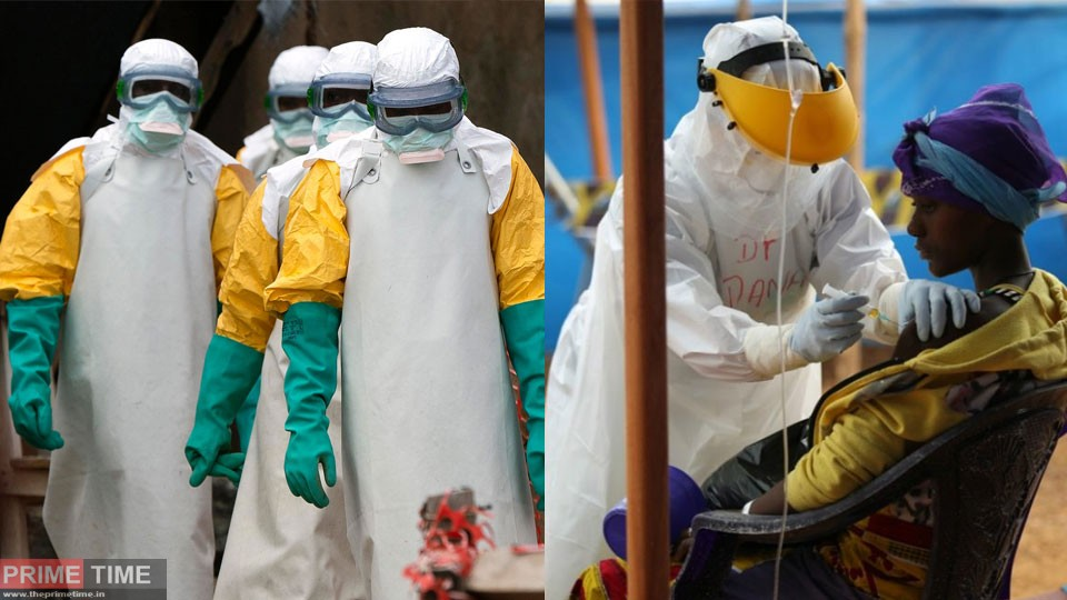 ebola in cogo