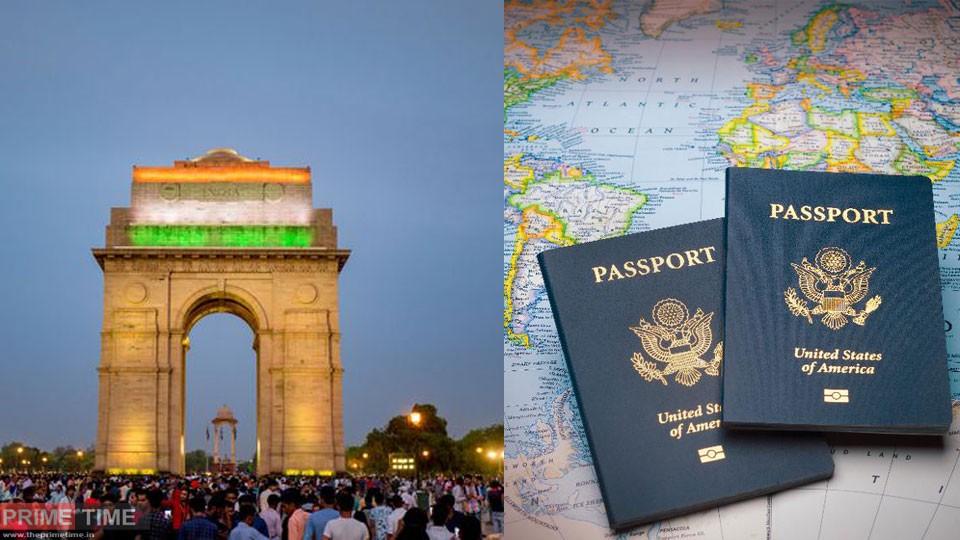 forringers-in-india