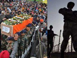 india-china-clash