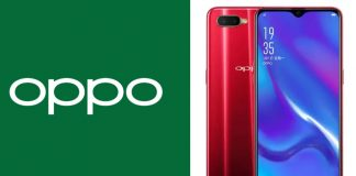 oppo-live-launch-has-cancel