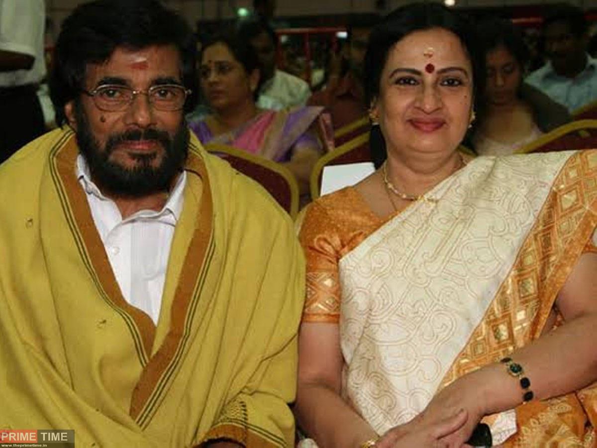 pathamaj radha krishnan
