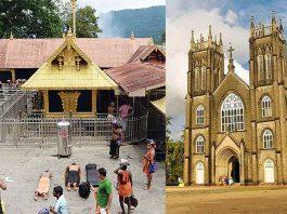 shrines-of-kerala-opened