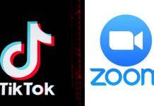 tiktok-and-zoom-app-threate