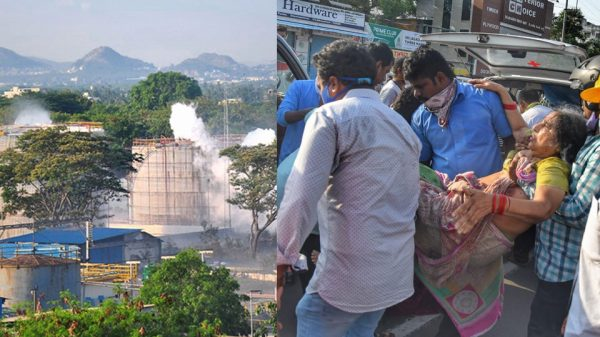 visakapattanam-gas-leakege