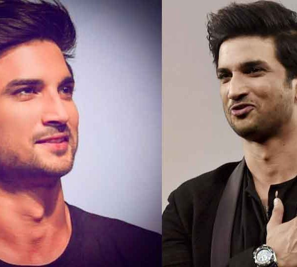 After Sushant's suicide, the singer took a big decision