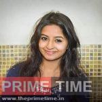 Navani Devanand Photos