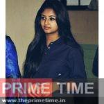 Navani Devanand Rare Photos