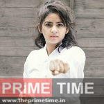 Navani Devanand Stills