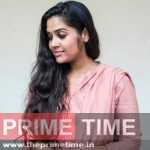 Varsha Abhay Biography