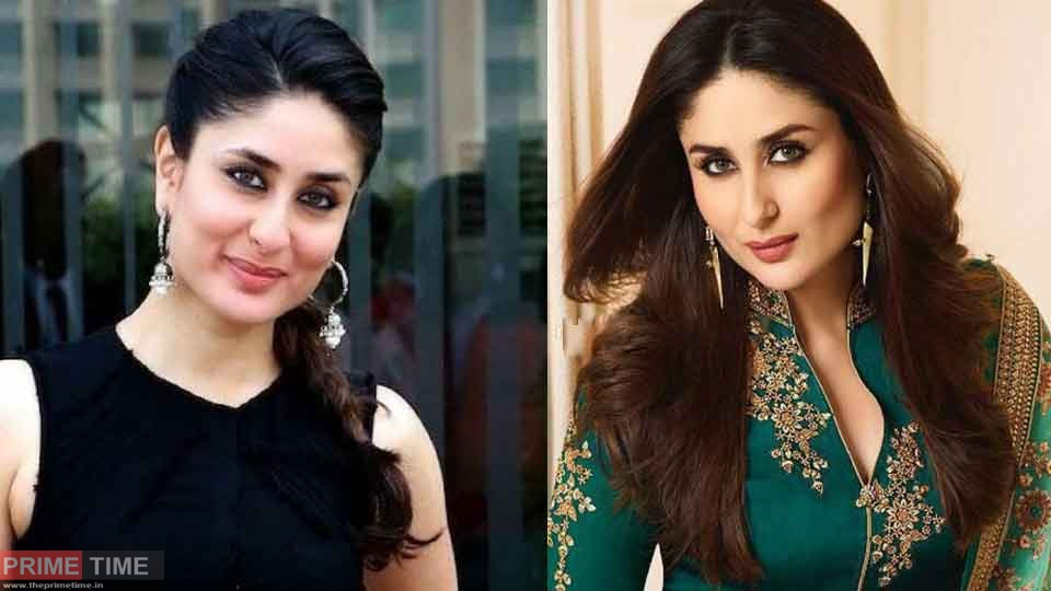 Audiences, you are the one who fostered nepotism in cinema; Kareena