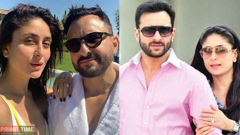 Makeup artist said about Kareena Kapoor's pregnancy-she always wanted a second child