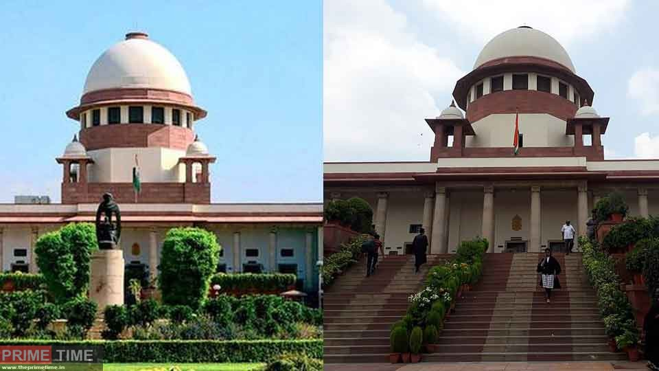 Ready to accept sentence Can't apologize in contempt of court case - Prashant Bhushan