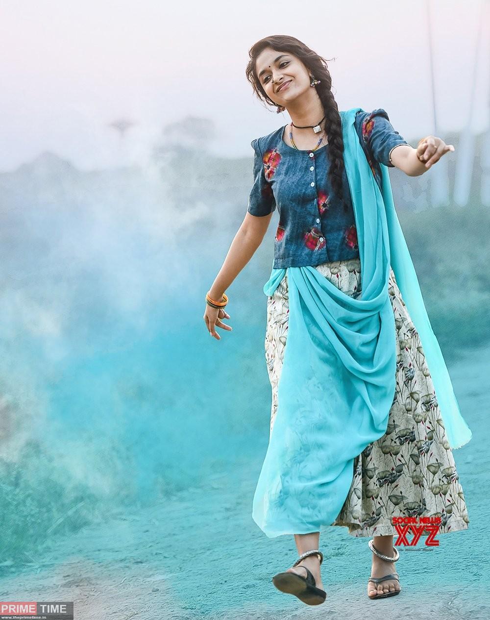 good luck sakhi teaser