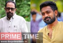 Photo of Asif Ali-Sibi Malayil movie shooting starts, date out