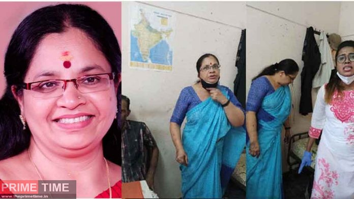 Bhagya-lakshmi-about-youtuber