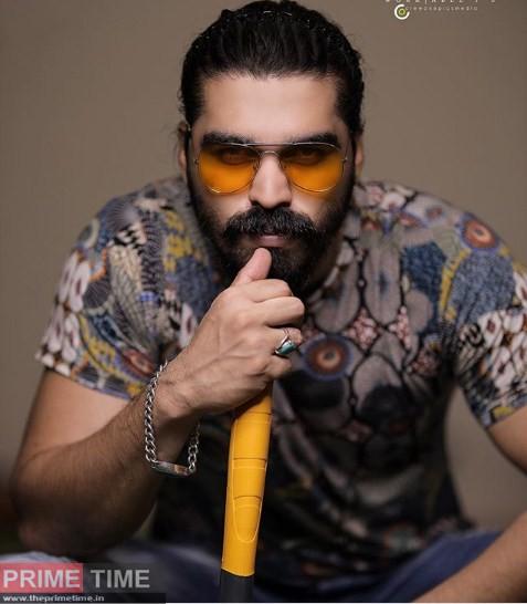 Shiyas Kareem