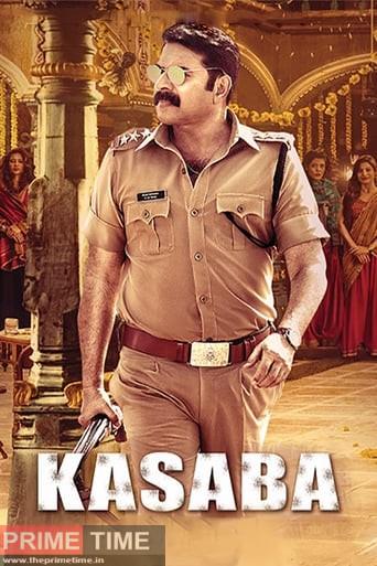 Kasaba movie Poster