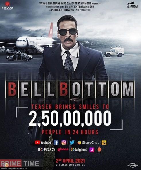 Bell_Bottom_film_Poster