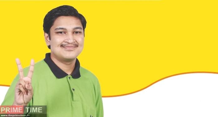 Shoaib Aftab
