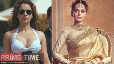 Actress Kangana Ranaut has got relief from the Bombay High Court
