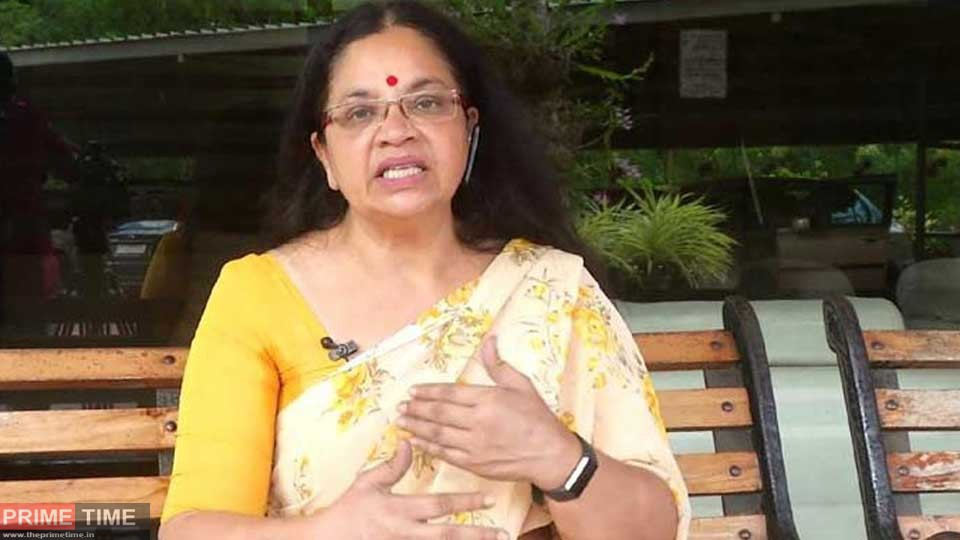 Bhagyalakshmi-1