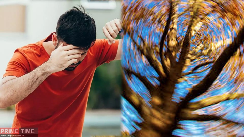 Dizziness-causes-and-preven