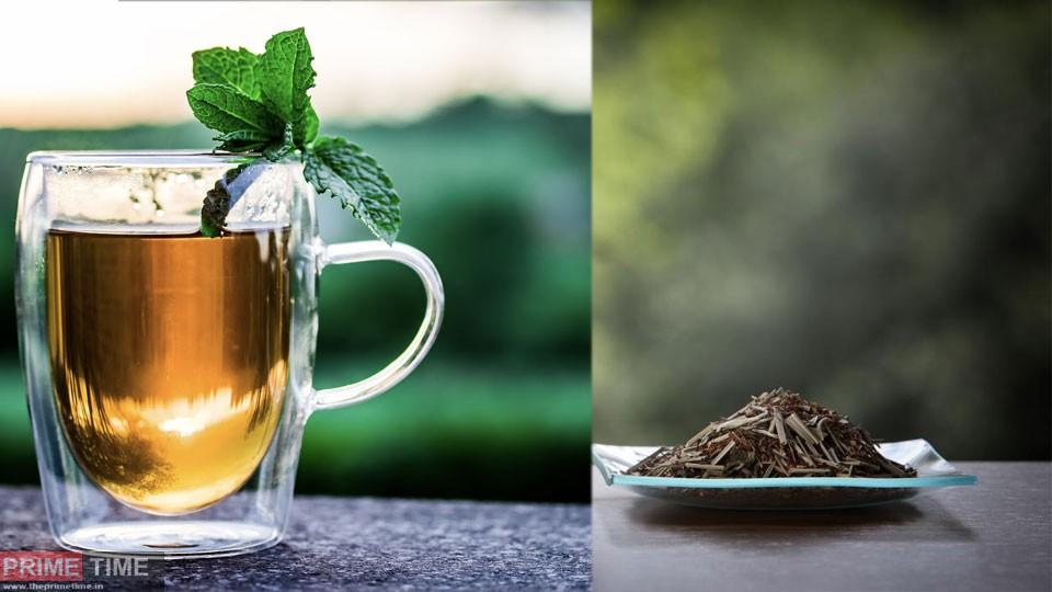 healthy-tea