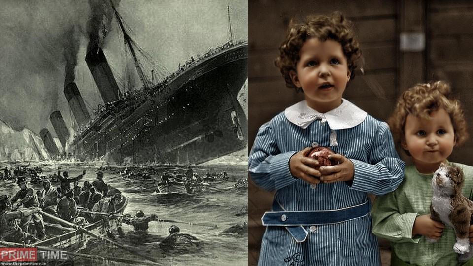 titanic-orphans