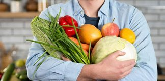 What Kovid Patients Should Eat and Avoid