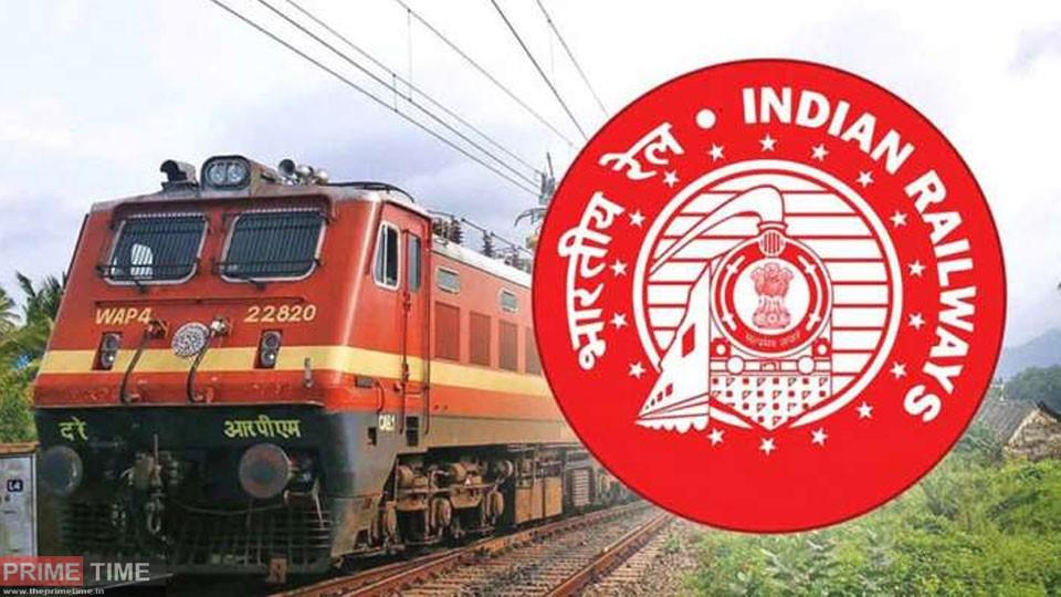 indian-railway-