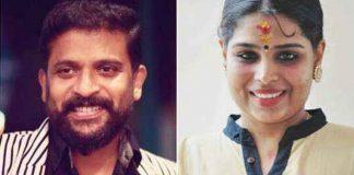 Actor-Kuttikal-Jayachandran-n-wife