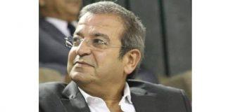 Hani-Al-Badri