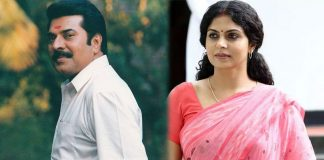 Sethurama Iyer new series