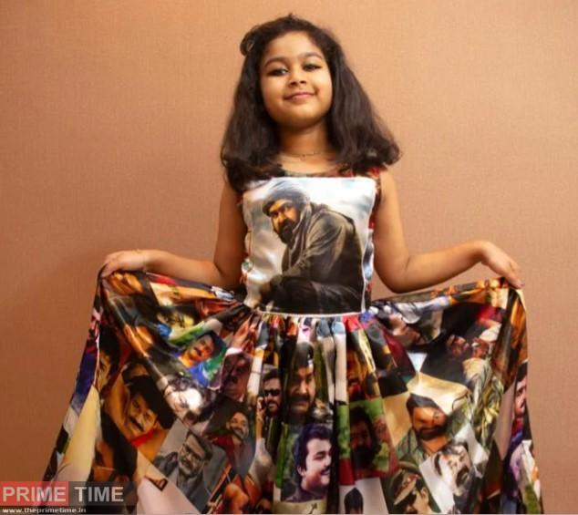 adithi-mohalal fangirl