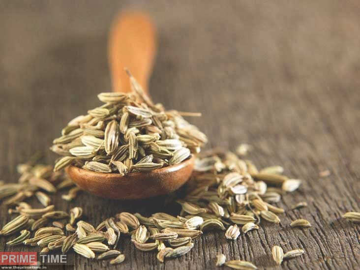 earn the benefits of drinking cumin water