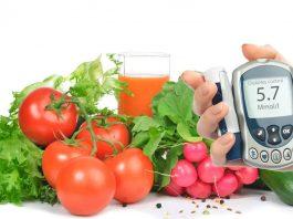 diabetics-food